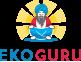EkoGuru
